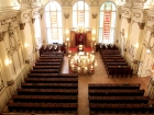 Synagoge Joachimstaler